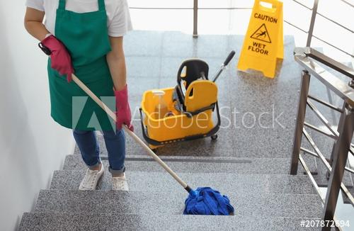 limpezas domésticas Limpeza doméstica em Reboleira limpezas domesticas